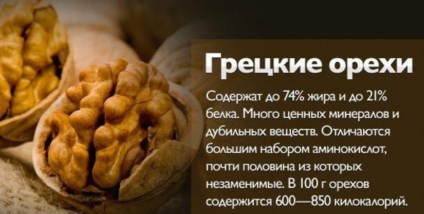 знаете, начале смешные факты про кедровый орех потенция газобетона особенности укладки